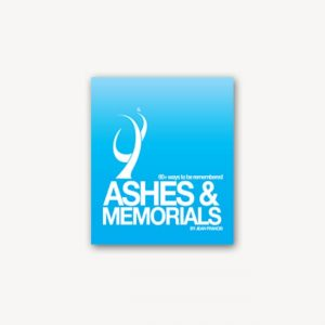 Ashes & Memorials