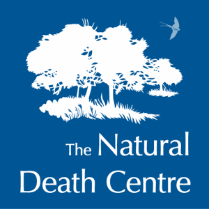 Natural Death Centre recommends Last Wishes