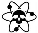 Death Science logo