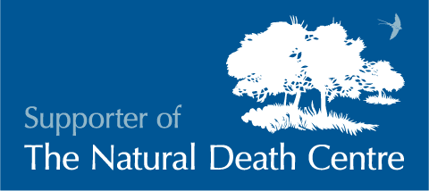 Last Wishes Supporter of the Natural Death Centre